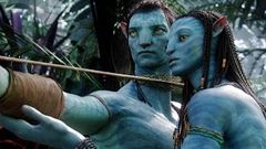 Action Movies 2014 - Avatar 2009 Full Movie English HD - New Hollywood Movies Full