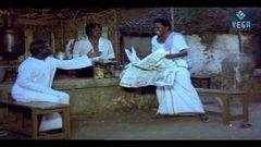 Oru Iniya Udhayam - Tamil Full Movie