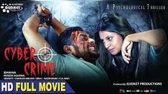 Action Hindi Movies 2015 Full Movie New - English Subtitles - Psychological Thriller Movies 2015