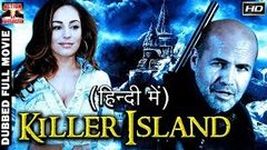 Killer Island l 2019 l Super Hit Hollywood Dubbed Hindi HD Full Movie
