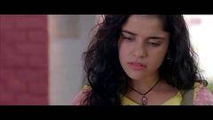 Koyelaanchal (2014) New Hindi Full Movie