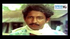 Kallan Pavithran | Full Malayalam Movie | Nedumudi Venu | Subhasini