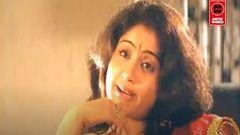 Mannan Full Movie Tamil Super Hit Movies Rajinikanth Blockbuster Movies Tamil Full Movies