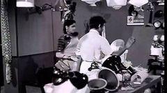 Raja Rani old tamil full movie