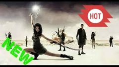 New Movies 2014 Full Movie - Action Movies - Sci-Fi Comedy Movies Full English