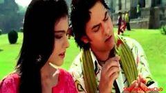 """hindi af somali full movie """"Gopi kishan"""" - ABLUU"""