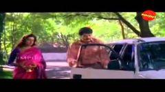 No 1 Snehatheeram Bangalore North 1995 Full Malayalam Movie I Mammootty Priya Raman