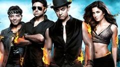 Dhoom 3 Public Review | Hindi Movie | Aamir Khan Katrina Kaif Abhishek Bachchan Uday Chopra