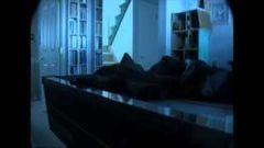 Paranormal Activity: The Marked ones Movie OF 2013 full scary? Movie Just Like Paranormal Activity