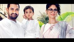 Hindi Movies 2015 Full Movie - Aamir Khan Abhishek - Action Movies 2015 - Comedy Movies