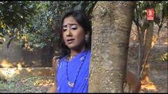 Ganga Jamuna Saraswati-full movie bhojpuri By nand kishor prasad