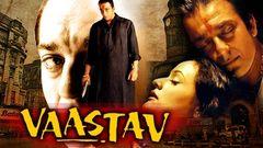 Vaastav: The Reality (1999) Full Hindi Movie | Sanjay Dutt Namrata Shirodkar Paresh Rawal