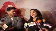 Ghunghat Mein Ghotala (2018) new bhojpuri movies Dinesh lal Yadav Pradesh lal Yadav amarpali duby