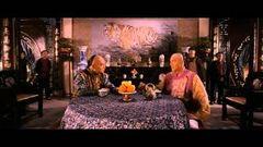 Film KUNG FU WING CHUN 2010) Full Movie subtitles