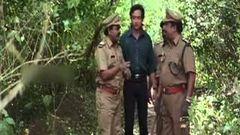 Indriyam 2002: Full Malayalam Movie