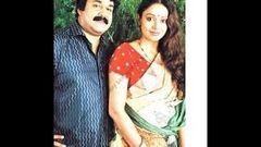 Sradha | Full Malayalam Movie | Mohanlal Shobhana