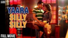 Saare Jahaan Se Mehnga | Hindi Bollywood Full Movie 2016 | Latest Bollywood Hindi Movie | HD