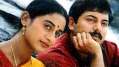 Indira│Full Tamil Movie│Anu Hasan Arvind Swamy