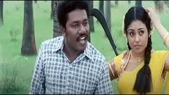 Ragava Larencce 2016 New Tamil Movies Mega Hit Comedy Movie HD Rajathiraja Tamil hit film