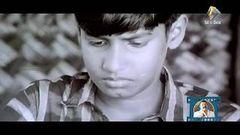 Malayalam new movie 2016 Jayasurya Bijumenon movie Latest Malayalam Movie 2016 Malayalam new