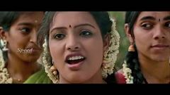 (2019) Full Tamil Family Action Movie | New South Indian Action Movies | South Movie 2019 Upload