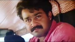 Mohanlal Malayalam Super Hit Movie | Sadhayam | Mohanlal | Sreenivasan | Maathu