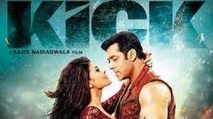 Salman Khan Full Movie Kick (2014) Full Hindi Movies