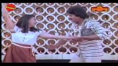 Makan Ente Makan 1985: Full Length Malayalam Movie