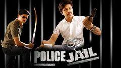 Police Jail - Dubbed Hindi Movies 2016 Full Movie HD l Srikanth Sonia Agarwal