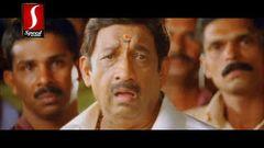 Thoppil Joppan Full movie | Mammootty New Movie 2016 | Malayalam Full Movie 2016 New Releases