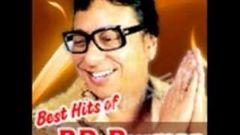 Best of RD Burman (HQ)