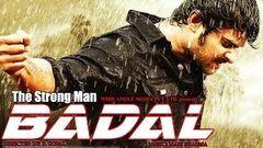Hindi movies 2015 Full Movie Best hindi movies 2015 full movie new action movies