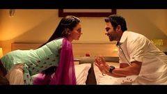Jatt & Juliet 2 | New Full Punjabi Movie | Latest Punjabi movie | Super Hit Punjabi Movie