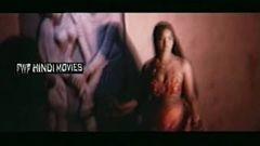 Khajuraho Ki Rani 2002 :Full Hindi Movie