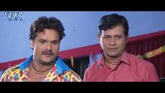 New Super Hits Bhojpuri Movie 2017 Khesari Lal Yadav Sabse Bada Dilwale