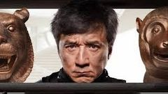 Comedy movies 2015 - Jackie Chan - Adventure english hollywood movies - Funny