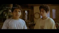 Bicycle Thieves- malayalam full movie 2014
