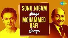 Barbad-E-Mohabbat ki Dua - Greatest Classic Hindi Romantic Sad Song - Laila Majnu