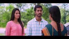 Superhit Tamil suspense thriller movie   New upload Tamil full HD 1080 thriller movie