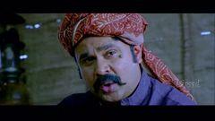dileep latest malayalam movie 2016 ORU AVADHIKKALAM   new malayalam full movie   dileep dubbed movie