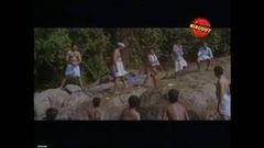 Manikya Chempazhukka 1995   Malayalam Full Movie   Malayalam Movies   Latest Malayalam Movies