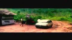 Ariyathe Malayalam Hot Full Movie
