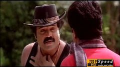 2008 Full Malayalam Movie: Thavalam