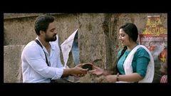 Latest Malayalam Movie Full 2019 Malayalam New Movies New Movie Releases 2018