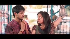 Tamilukku En Ondrai Aluthavum Full Tamil Movie 2015 | Attakathi Dinesh Nakul Bindu Madhavi