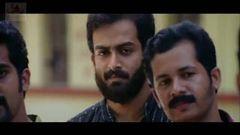 Chocolate | Full Malayalam Movie | Prithviraj Sukumaran Jayasurya Roma