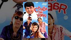Chalta Hai Yaar - Hindi Full Movie - Raghuvir Yadav Shakti Kapoor - Bollywood Hindi Movie