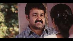 Oru Indian Pranayakadha Malayalam Full Movie HD