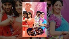 Siva Kesav 2014 Latest Telugu Full Movie 1080p Srihari Jayanth Swetha Basu Sanjana