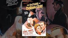 HORROR MOVIE ► Picture of Dorian Gray 2013 Full Movie
